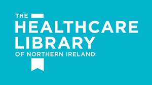 Healthcare Library of Northern Ireland